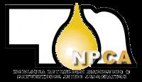 NPCA Inc.